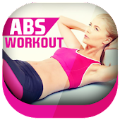 Women's Abs Workout