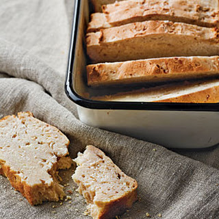 German Sauerkraut Bread Recipes.