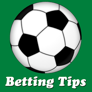 today best betting tips