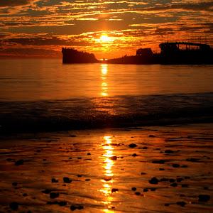 SeaCliffsShip.jpg