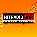 HITRADIO OHR icon