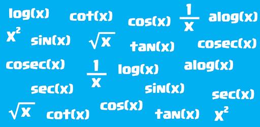 Log Book - Maths [Calculator] - Apps on Google Play