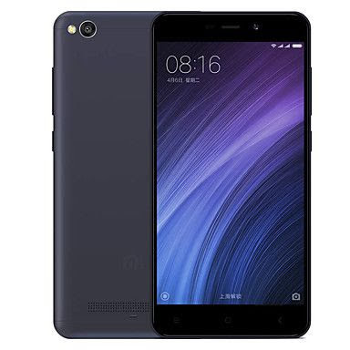 Descuentos en Xiaomi