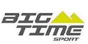 BigTime Sport Bike