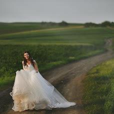 Wedding photographer Cătălina Angheloiu (angcatalina). Photo of 13.06.2017