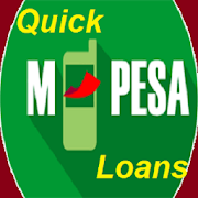 Emergency Loans To Mpesa-Undisbursed