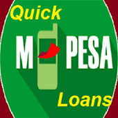 Tải Emergency Loans To Mpesa miễn phí