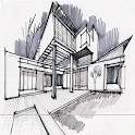 Architectural Sketches icon
