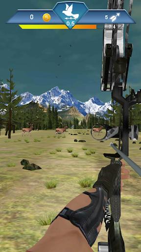 Archery 2018 1.1 screenshots 3