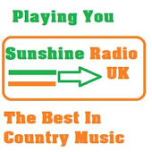 Sunshine Radio-UK