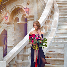 Wedding photographer Pavel Remizov (PavelRemizov). Photo of 26.10.2015