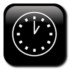 Time Monitor Pro time record icon