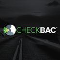 CheckBAC Enterprise