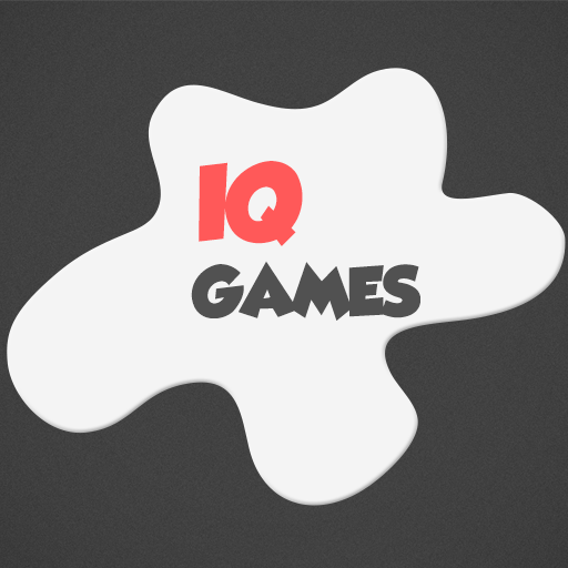 IQ Game Studio avatar image