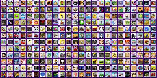 Math Playground Cool Games 1.0.4 screenshots 4