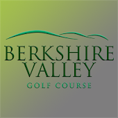 Berkshire Valley Golf Course