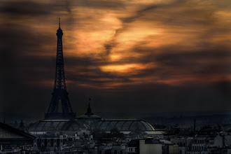 Photo: We'll allways have Paris - © Ricardo Lagos - Creative Commons (CC BY-NC 3.0)