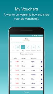 MyJio App Apk 4