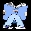 Reading Comprehension (PRO) icon