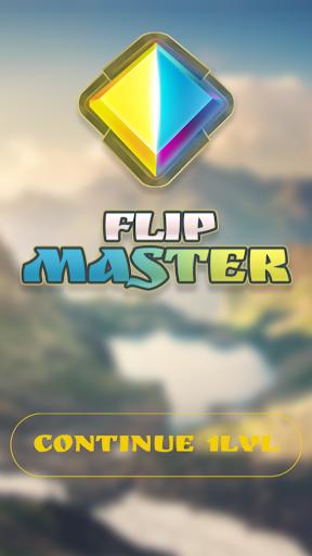 Flip Master - logic puzzle 1.0.5 screenshots 1