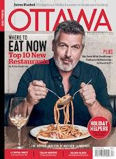 Ottawa magazine