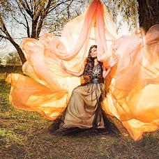 Wedding photographer Olga Cypulina (Otsypulina1). Photo of 10.11.2014