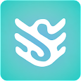 Learn Spanish with SpeakTribe apk