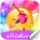 Download Colorful Emoji Sticker For WhatsApp For PC Windows and Mac