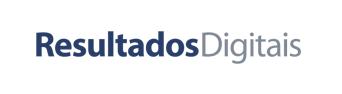 Resultados Digitais (RD) logo