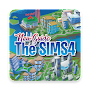 New Guide The Sims4 APK icon