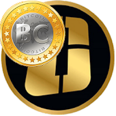 BitCoin OneCoin Calculate