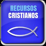 Recursos Cristianos