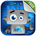 Binary Options Robot-Signals icon