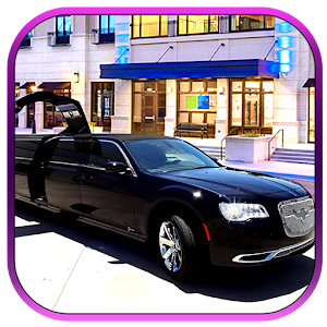 Limo Simulator 2016 City Drive for PC and MAC
