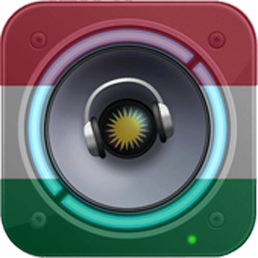 Kurdish Music file APK for Gaming PC/PS3/PS4 Smart TV