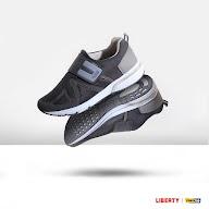 Liberty Footwear photo 5