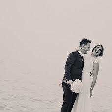 Fotografo di matrimoni Lab Trecentouno (Lab301). Foto del 05.05.2017