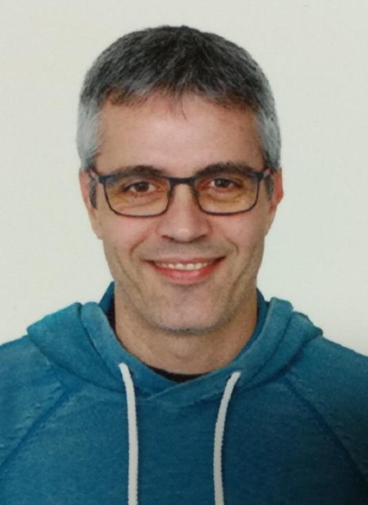 Jordi Solé Blanch