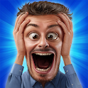 Impossible Quest icon