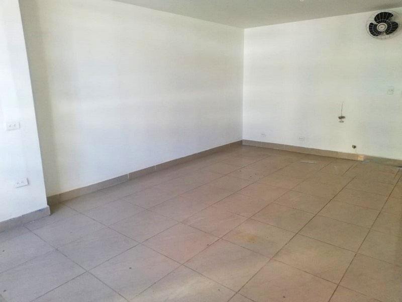 oficinas en arriendo centro 679-24977
