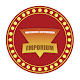 Emporium Supermercado Download on Windows