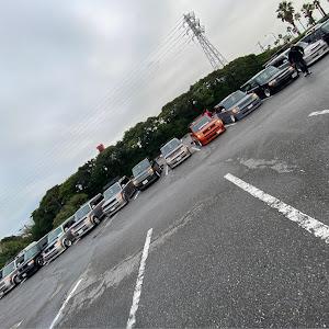 bB NCP31のカスタム事例画像 安齋 涼さんの2021年10月17日21:21の投稿