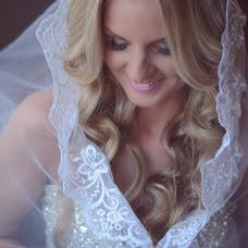 Wedding photographer Tomislav Marecic (riverartphotogr). Photo of 29.12.2015