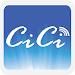 CiCiMobile icon