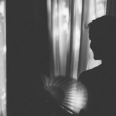 Wedding photographer Davide Bartolai (wwwdavidebarto). Photo of 29.03.2016