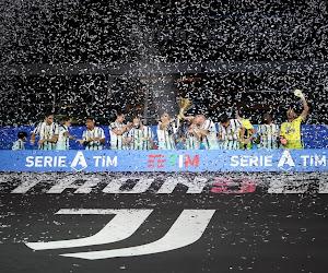 Date de reprise confirmée pour la Serie A
