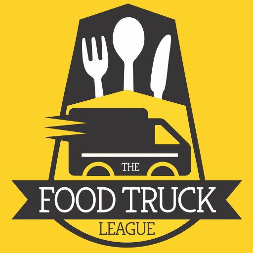 The Food Truck League Finder