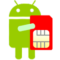 Device & SIM Info icon