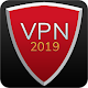 Download VPN Free: Best Unlimited Private Proxy App For PC Windows and Mac 1.0