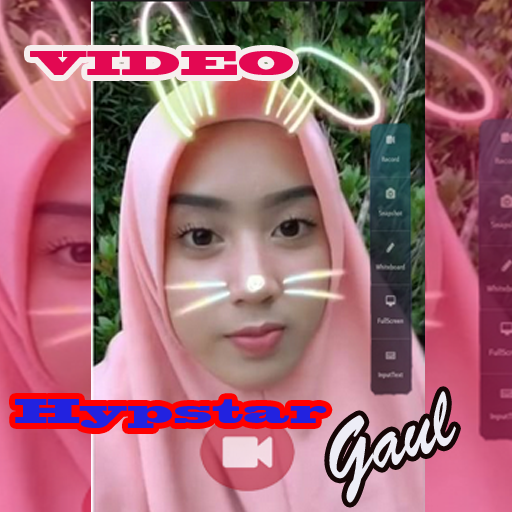 Video Hypstar Gaul - Video Vigo Terbaru 4.2.16 screenshots 1